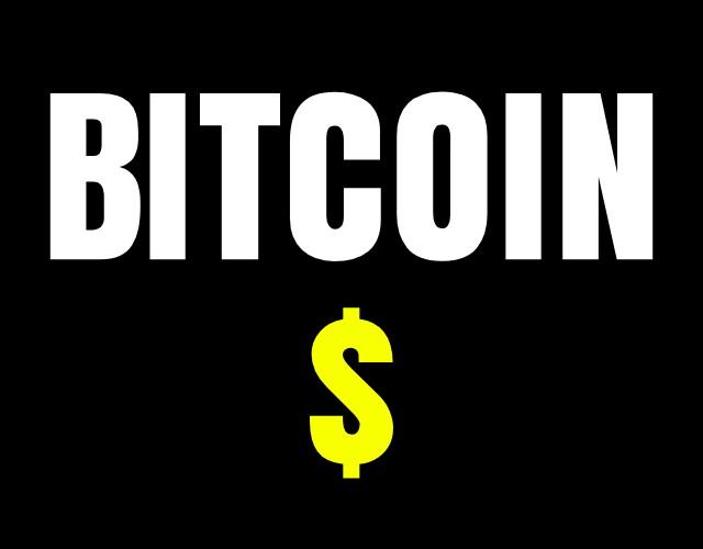 Penjelasan Lengkap Tentang Bitcoin